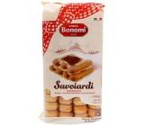 Печенье Савоярди сахарное Forno Bonomi, Италия 400г