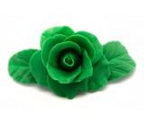 Мастика Зеленая, 1 кг