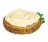 Сыр плавленный Янтар 3 кг