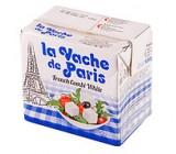 Сыр Парижская буренка. La Vache De Paris (фета), 500 Г
