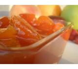 Наполнитель Абрикос50% фруктов, 20 кг ведро