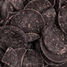 Глазурь Шоколадная Черная Бейклс, 1кг