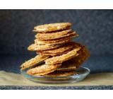 Смесь для флорентийского печенья Пчелиный Укус, 0,5 кг