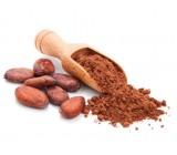 Какао порошок натуральный, 1 кг.