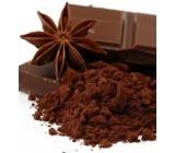 Какао порошок алкализированный, 1кг