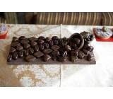Шоколад Черный Сан Фелипе