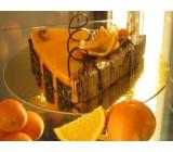 Фонд Красный Апельсин, упаковка 2,5 кг