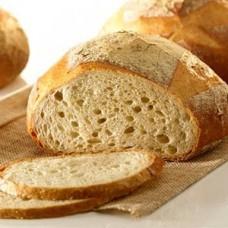 Файнекс для масовых сортов хлеба