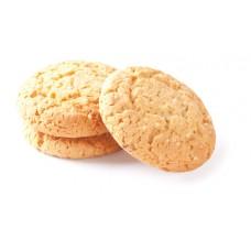 Смесь для печенья Американер