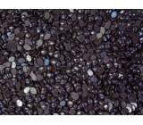 Шоколад Черный бельгийский 55% какао,1 кг