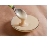 Молоко сгущенное 8,5%, 3 кг