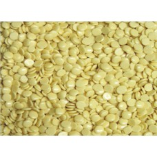 Шоколад Белый бельгийский 28,5%,1 кг